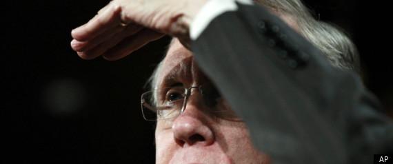 Reid Payroll Tax