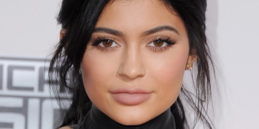 I Tried Kylie Jenner's 18-Step Makeup Routine -- & Here's ...