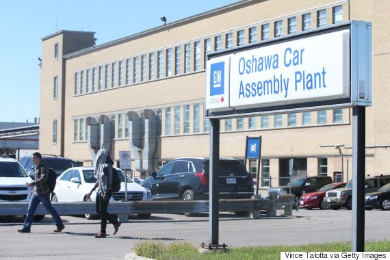 Pension concessions sell out young employees across for General motors pension plan