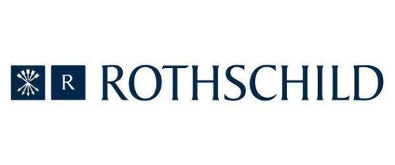 ROTHCHILD INVESTMENT BANK