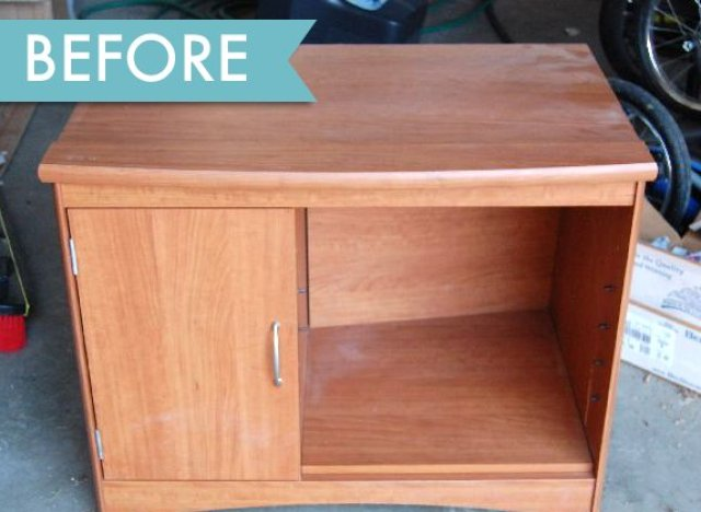diy furniture projects pinterest