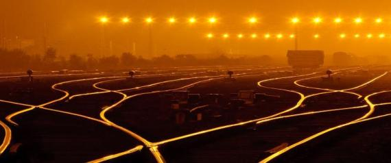 SOMMET AFRICAIN ENERGIE  WASHINGTON