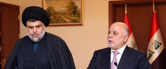 https://i1.wp.com/i.huffpost.com/gen/5451196/images/n-ABADI-AND-MUQTADA-ALSADR-large570.jpg