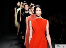 Calvin Klein For Macys