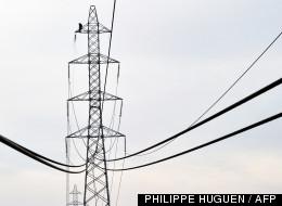 Electricite_000_par6921711