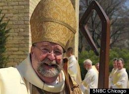 Bishop Jenky