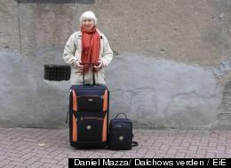 Heidmarie Schwermer