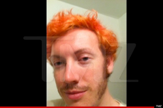 james holmes sex site
