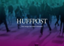 Kris Humphries Parents Divorce Settled