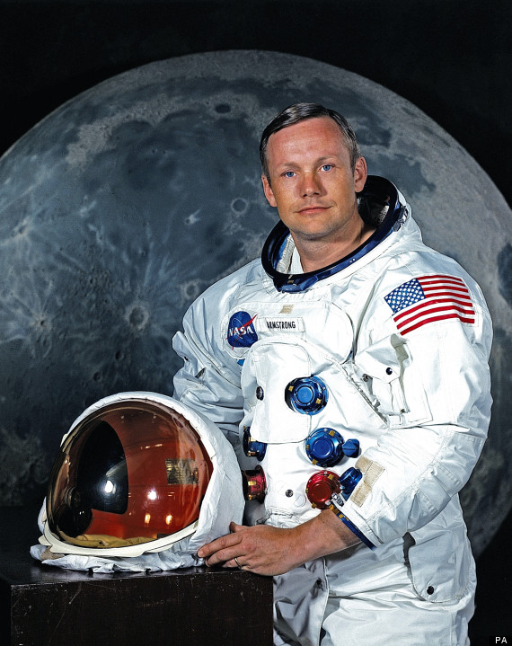 Image Result For How Do Astronauts Go To The Bathroom Ine