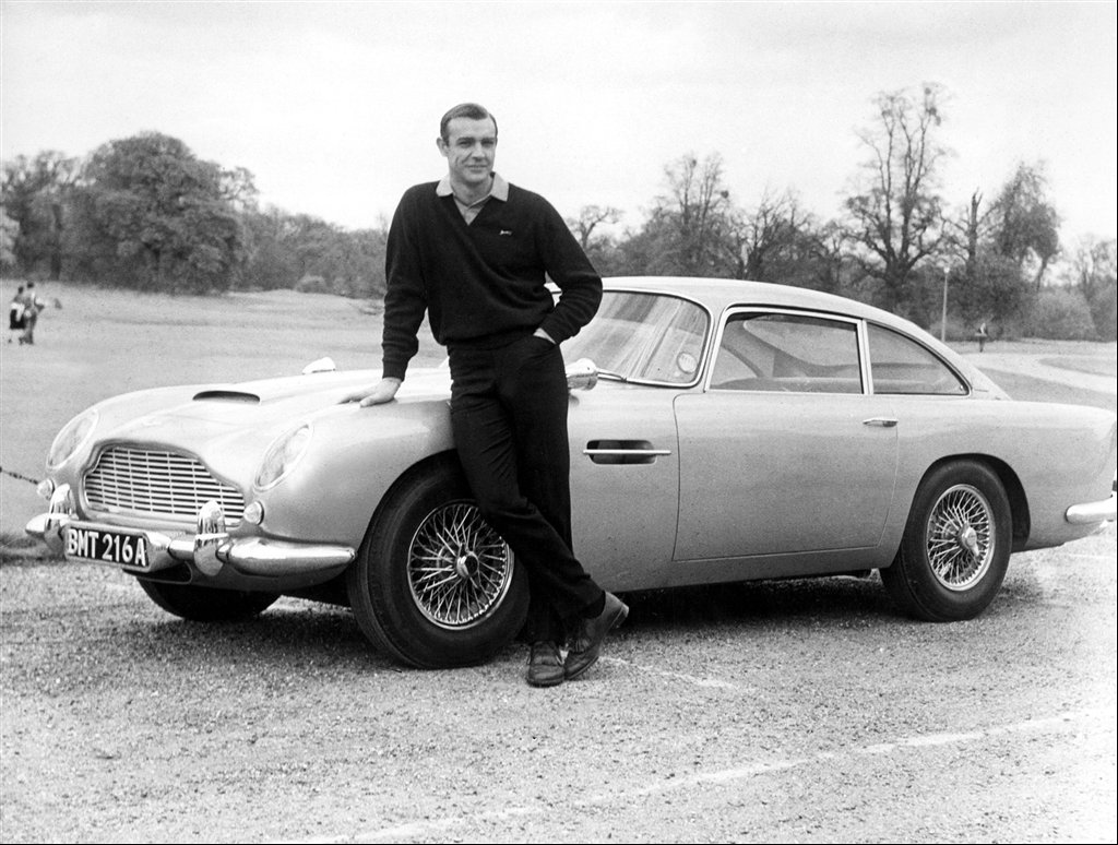 astonmartindb5goldfinger