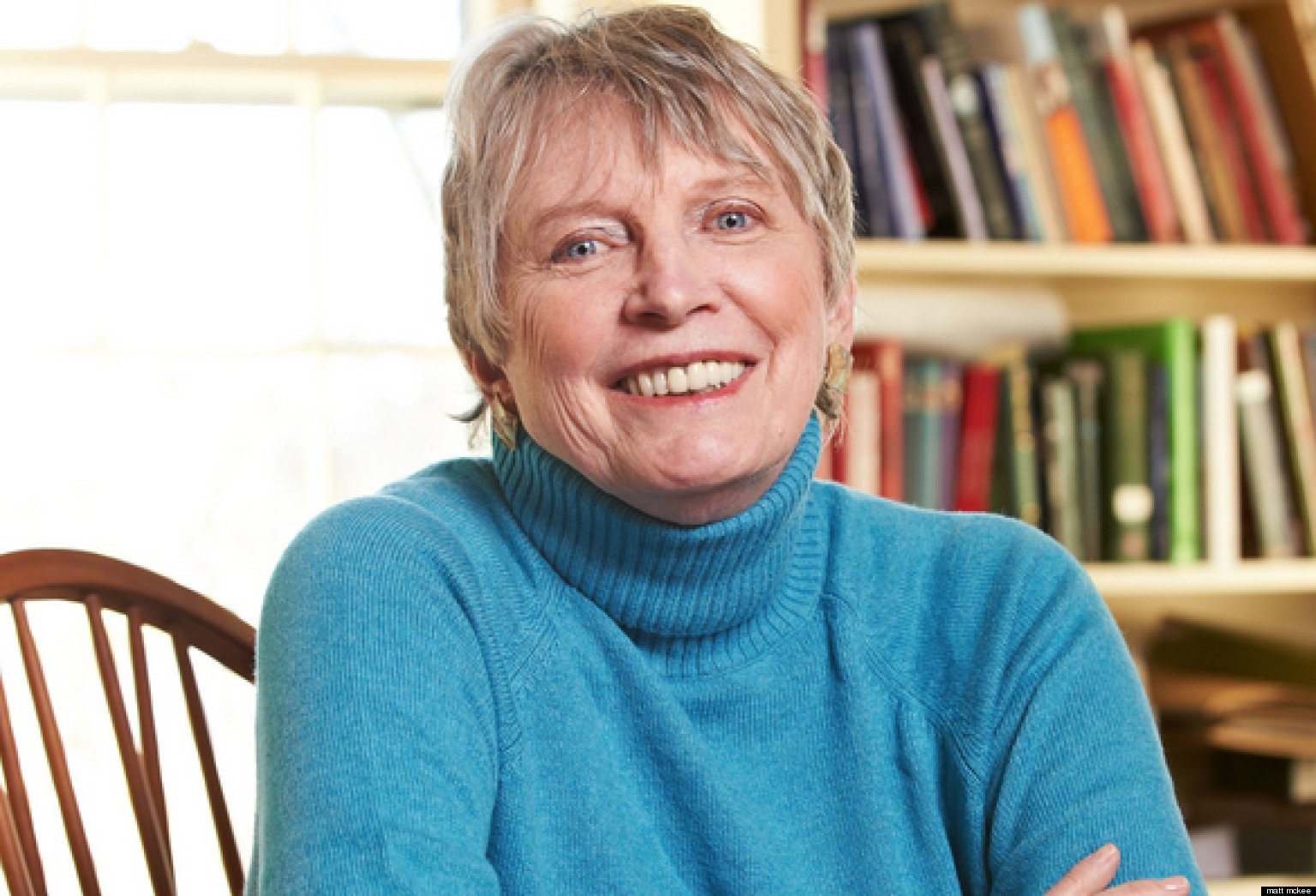 Lois Lowry Son And The Giver Author Reflects On