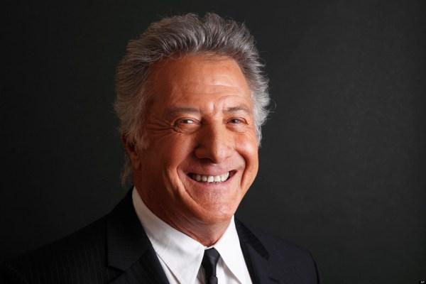Dustin Hoffman's 'Kramer Vs. Kramer' Memories Elicit Tears ...