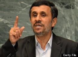 Us Iran Nuclear Talks