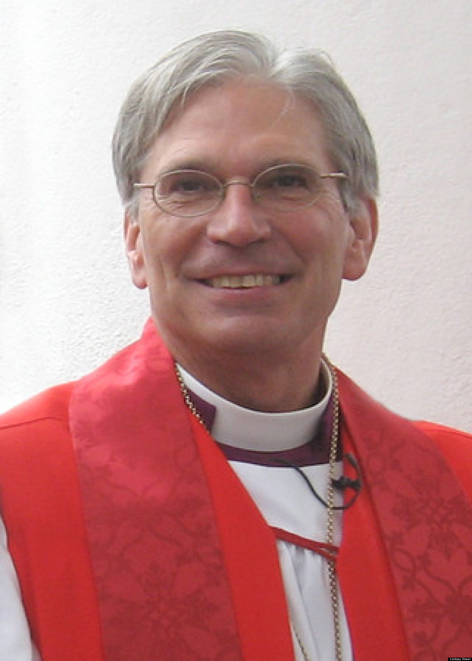 https://i1.wp.com/i.huffpost.com/gen/825484/thumbs/o-BISHOP-MARK-LAWRENCE-facebook.jpg