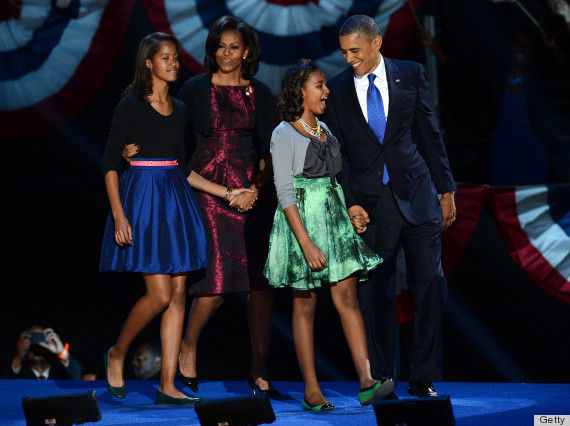 Happy Birthday to our 1st Lady Mrs Michelle Obama! | 101 1 The Wiz