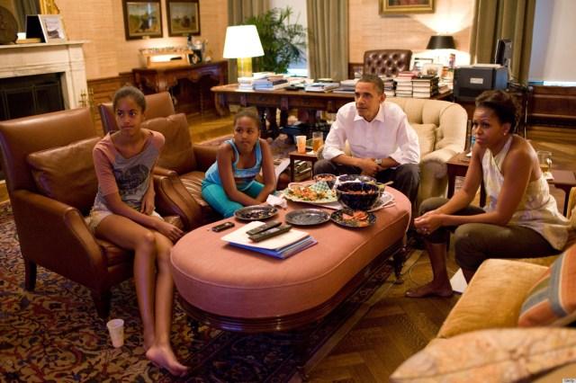 Image result for obama home