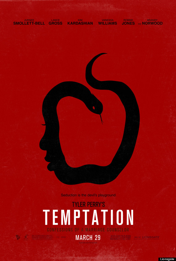 tyler perry temptation confessions of a marriage