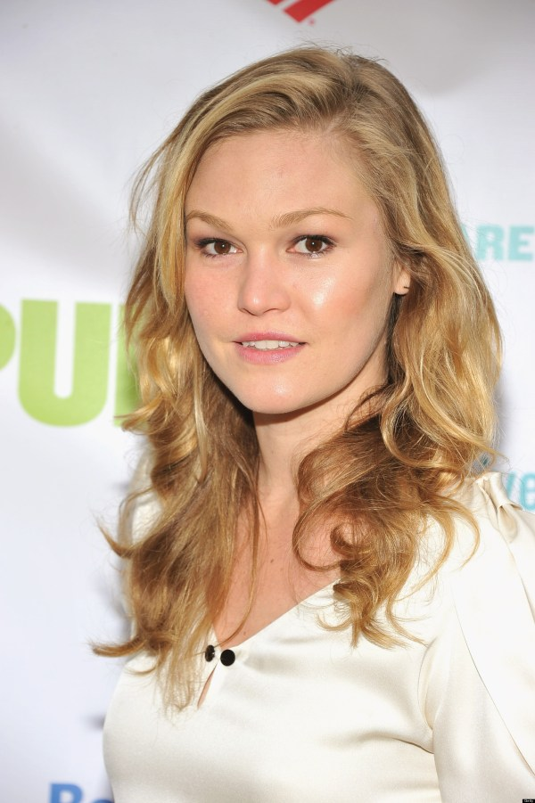 Julia Stiles Admits To Being A Middle School 'Klepto' For ...