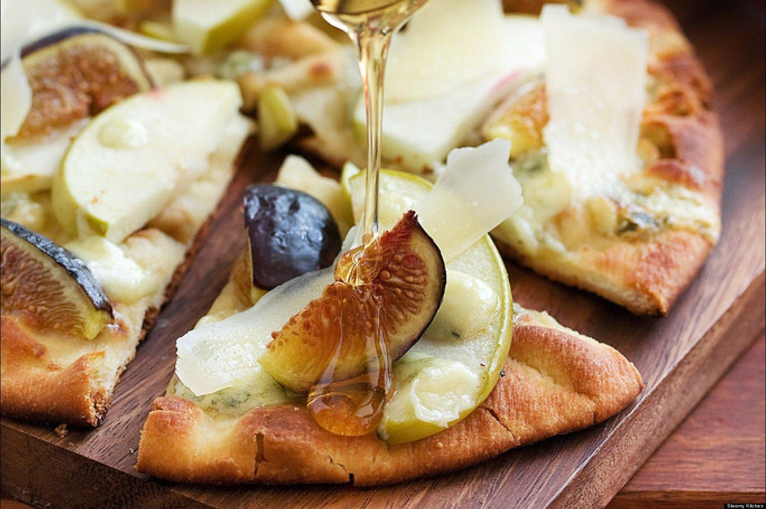 France Recipes Appetizer