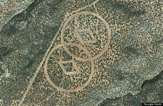 scientologycircles