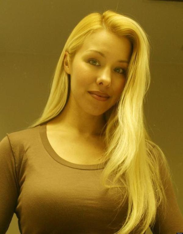 Jodi Arias Trial: Jodi Arias' Personal Photos (PHOTOS ...