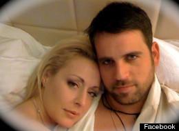 Mindy Mccready Boyfriend Dead