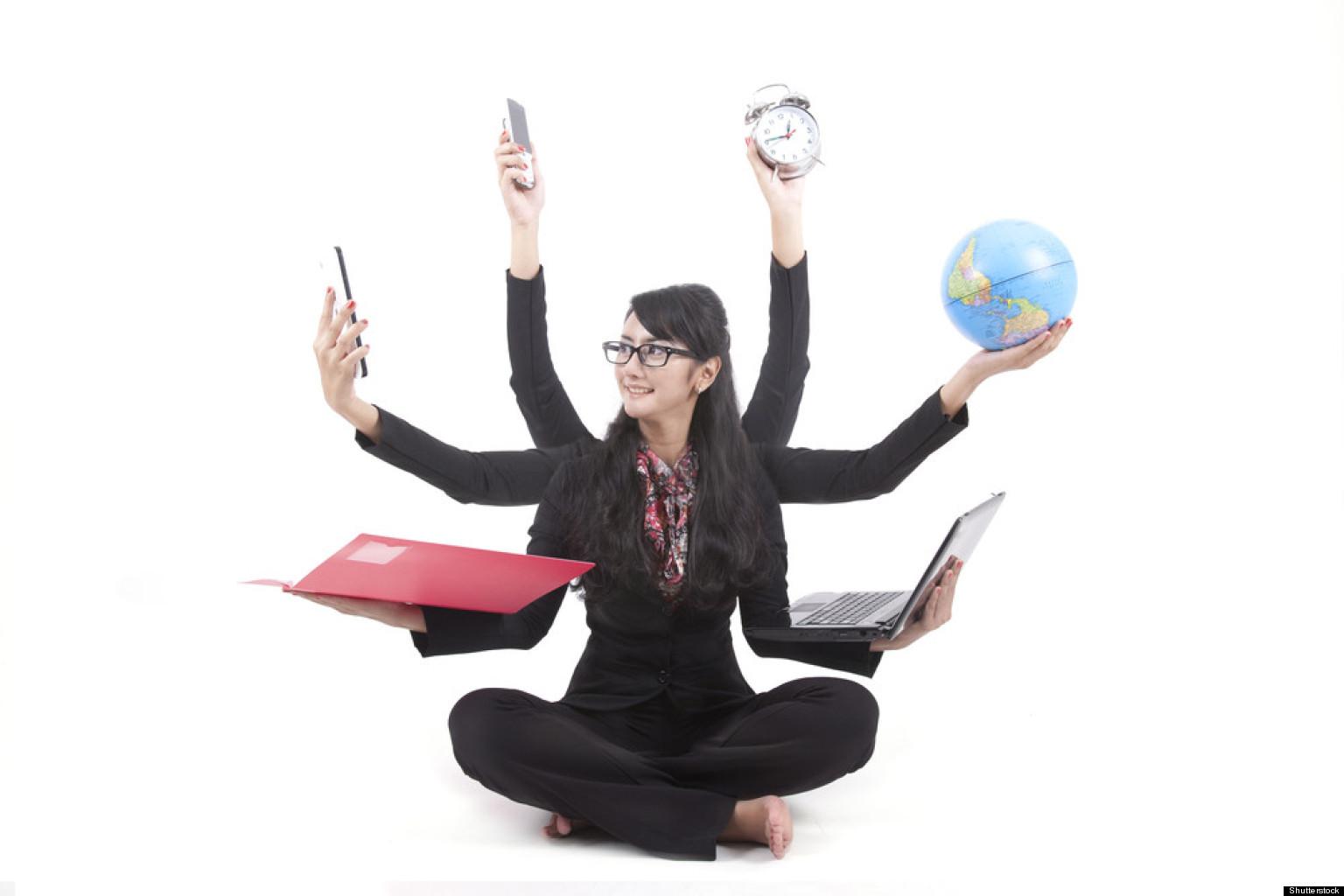 Life Organization 10 Easy Ways To Organize Your Life
