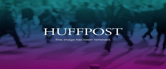 La Catholic Archdiocese Abuse Files