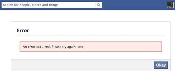 facebookmageddon