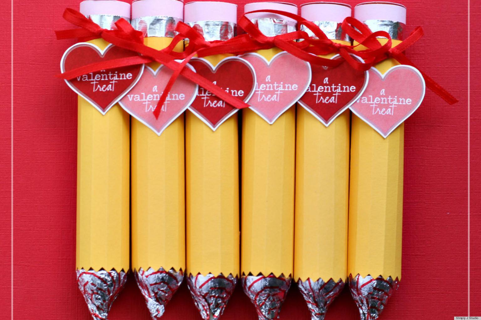 Valentines Day Kid Crafts That Even Grown Ups Will Love