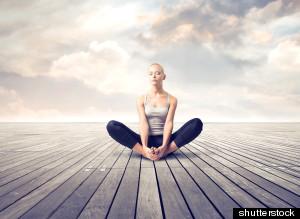 Mindfulness Practice