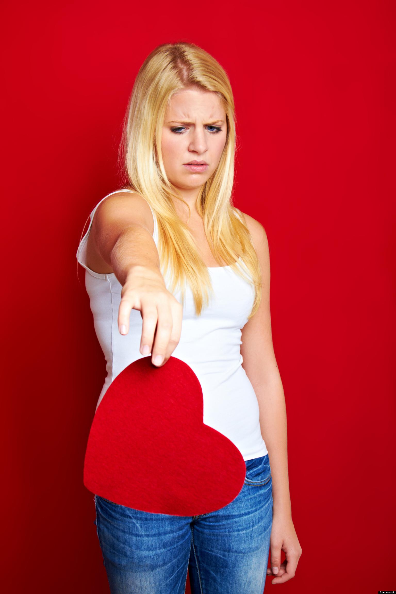 Emily Hartridge British Blogger On 10 Reasons Why