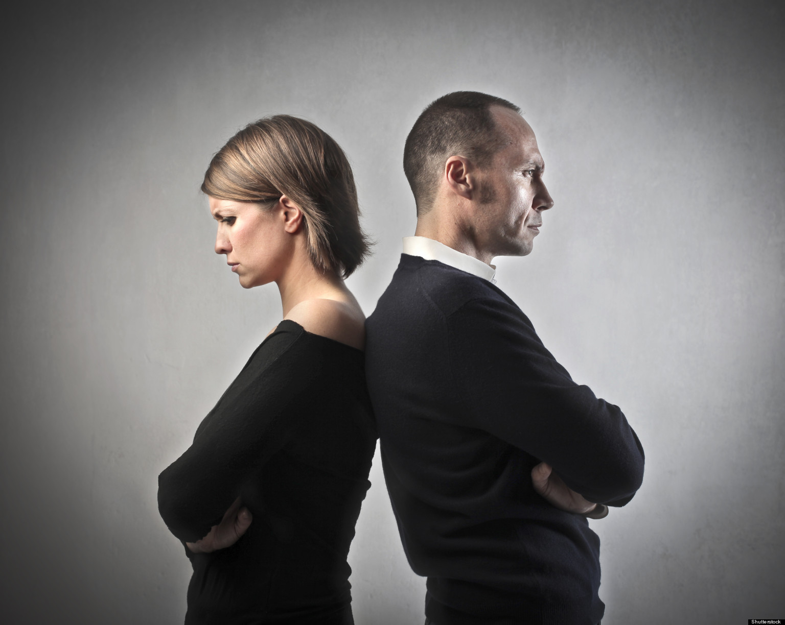 Getting A Divorce Should It Be More Difficult To Obtain A