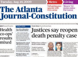 https://i1.wp.com/i.huffpost.com/gen/99343/thumbs/s-ATLANTA-JOURNAL-CONSTITUTION-large.jpg
