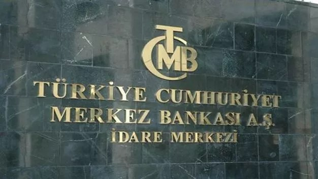 Image result for Turkish central bank, photos