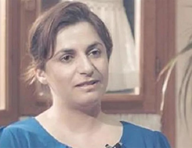 CHP leader's daughter ironically accepts newspaper's offer to buy her home