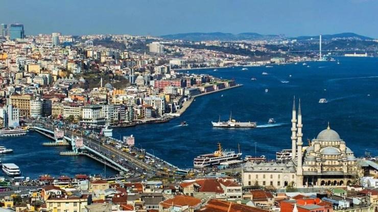 turkey, tourists, tourism