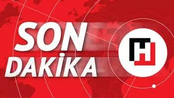 Erken seçim olacak mı? AK Parti'den son dakika erken seçim açıklaması