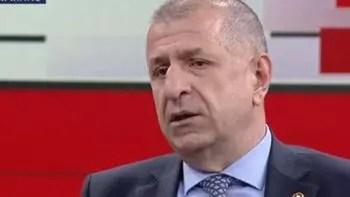 İyi Parti'den flaş CHP çıkışı! 'Bize oy kaybettirdi…'