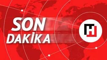 Beşiktaş'ta kafede yangın çıktı