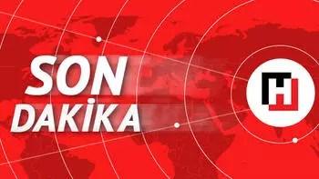 Son dakika... Türkiye'yi yasa boğacak iki acı haber peş peşe geldi