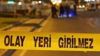Korkunç kaza: Küçük kız öldü, anne ve babası yaralı