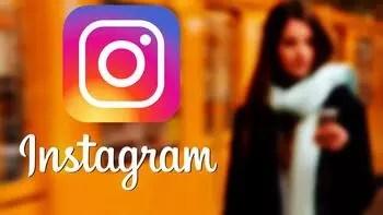 Instagram akış yenilenemedi sorunu ve çözümü