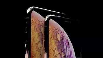iPhone XS Max: Apple'ın gelmiş geçmiş en pahalı telefonu