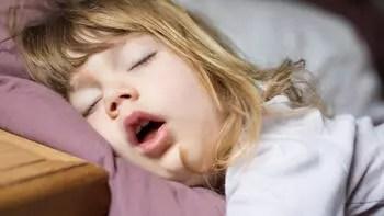 Gece geç uyuyanlar vücut saatini '3 haftada eğitebilir'