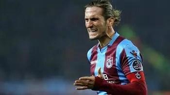 Yusuf Yazıcı'ya flaş teklif! 20 milyon euro...   Son dakika transfer haberleri...