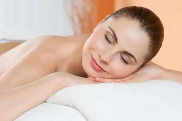 Çıplak uyumanın 6 yararı