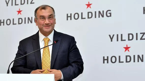 En zengin 100 Türk açıklandı