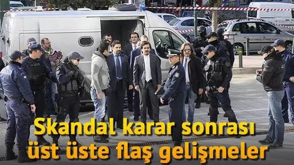Son dakika: Türkiye tepki gösterdi Yunanistan geri adım attı